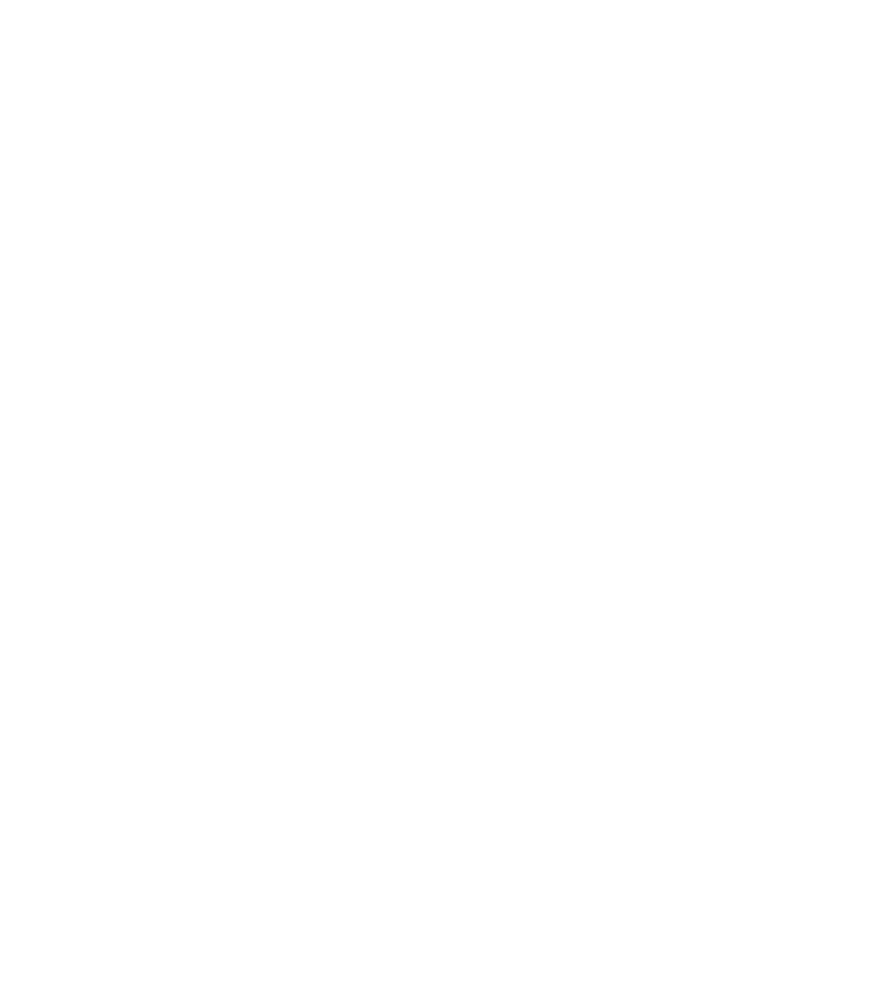 Fab'Access